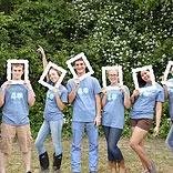 4-H Teen Ambassador Program