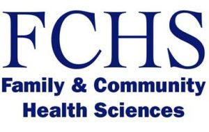 FCHS logo